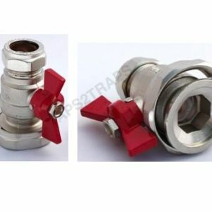 28mm Full Bore Perfect Pump Valves – Pair